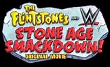 The Flintstones Stone Age SmackDown Review | Stone age ...