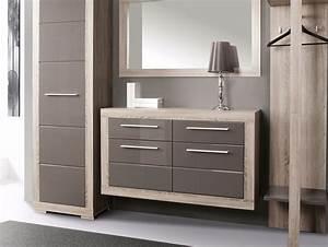 Sonoma Eiche : amberg schuhschrank eiche sonoma grau grau hochglanz ~ Eleganceandgraceweddings.com Haus und Dekorationen
