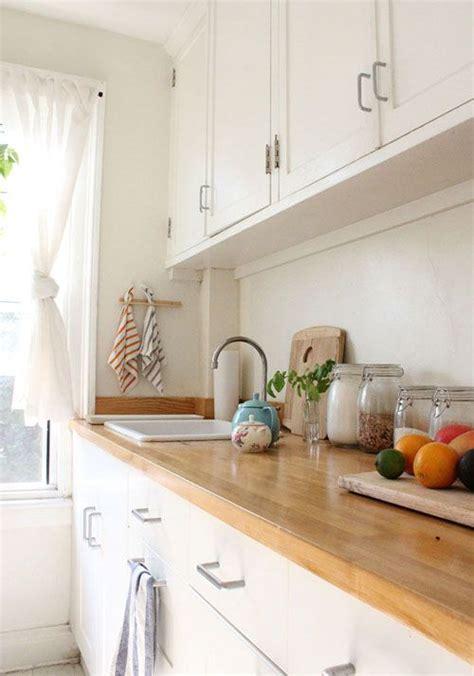 prix béton ciré plan de travail cuisine plan de travail en bois pour votre cuisine bricobistro
