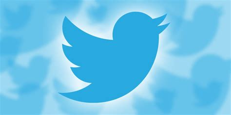 twitter header template clouds twitter header dimensions free template