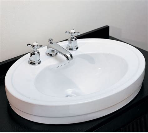 Round Basin Sink by Beautiful Designs Of Bathroom Sink Fixtures Sn Desigz