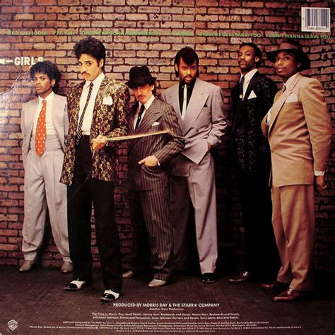morris day and the time tickets 2018 morris day and the