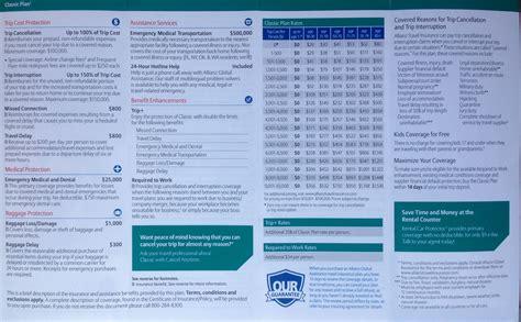 resume cover letter sles resume cover letter