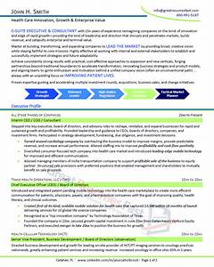 famous healthcare professional resume writers gallery With fast resume writing services