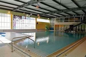 Piscine Les Clayes Sous Bois : piscine clayes sous bois ~ Dailycaller-alerts.com Idées de Décoration