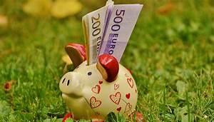 Ratgeber Geld Sparen : geld sparen kann so einfach sein ratgeber finden ~ Lizthompson.info Haus und Dekorationen