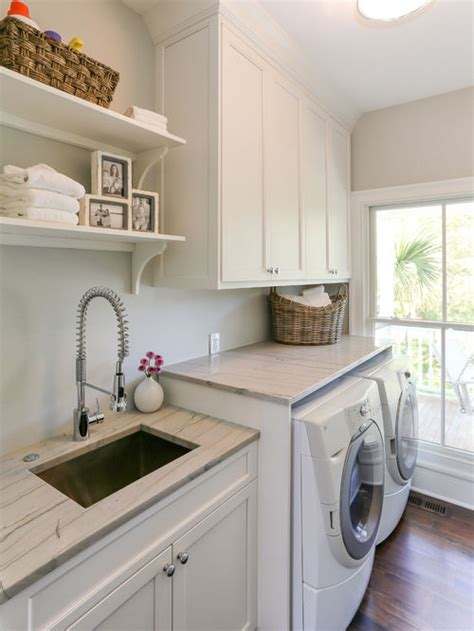 laundry room in kitchen ideas laundry sink home design ideas pictures remodel and decor
