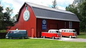 Garage Volkswagen Orleans : 17 best images about fahrvergnugen on pinterest logos cars and slug ~ Maxctalentgroup.com Avis de Voitures
