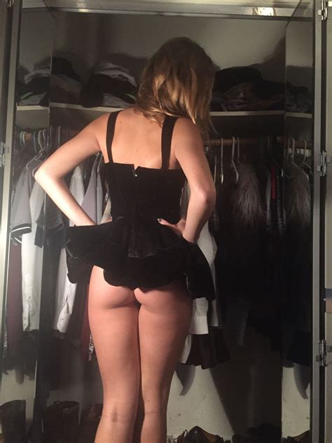 Leaked Lili Simmons Nude Fappening The Fappening