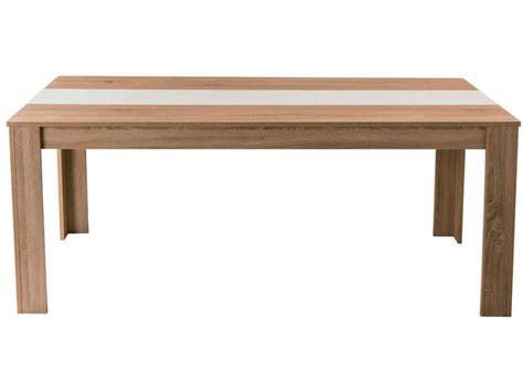 table a manger conforama conforama table de salle a manger maison design sibfa