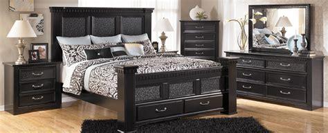 bedroom furniture affordable