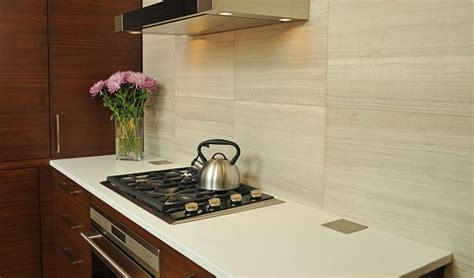 countertop electrical receptacles kitchen countertop pop up outlets lew electric fittings