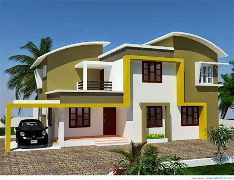 exterior wall colours for home exterior wall painting colors