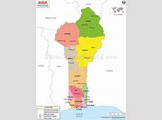 Benin Independence Day Independence Day of Benin