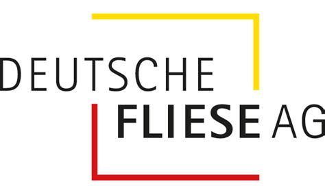 Deutsche Fliese