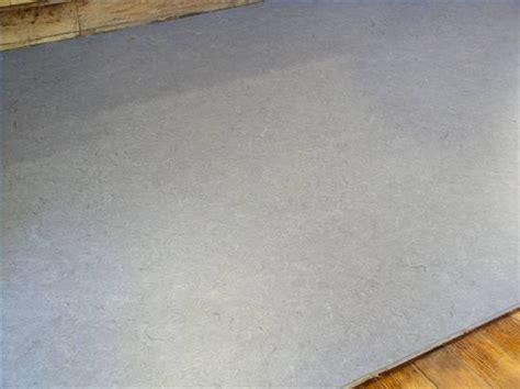 linoleum flooring replacement how to repair a sunken brick patio ehow
