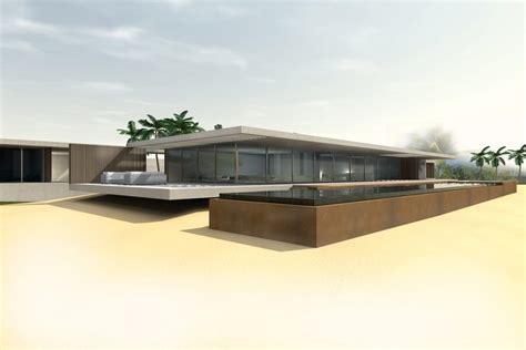 bureau suisse cayman k architectes bureau architecture ève