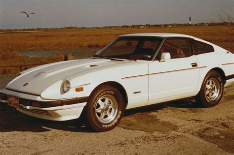 1980s Sports Cars by 8 Forgotten Classic Cars Of The 1980 S We D Want To Own