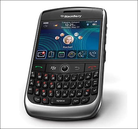 Mobile Voip Blackberry t mobile blackberry bold 9700 on shelves voip ip telephony