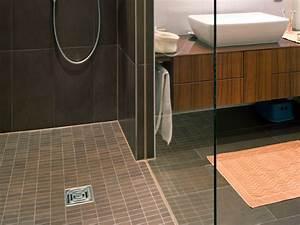 Auf Fliesen Spachteln : vinylboden auf fliesen fussbodenheizung das beste aus ~ Michelbontemps.com Haus und Dekorationen