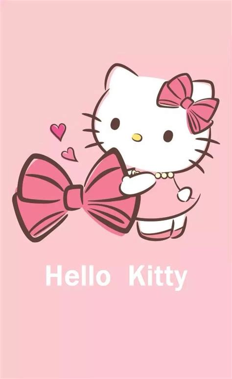 images   kitty  pinterest kawaii