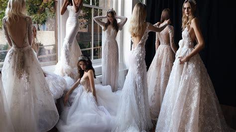 Is Meghan Markle Going Israeli For Her Wedding Dress