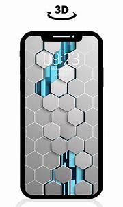 3D Live wallpaper - 4K&HD, 2020 best 3D wallpaper for ...