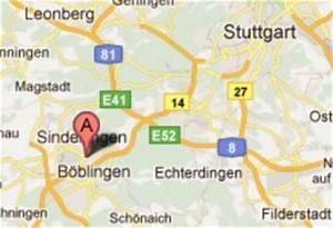 Ikea Stuttgart Adresse : ikea sindelfingen bei stuttgart ~ Frokenaadalensverden.com Haus und Dekorationen