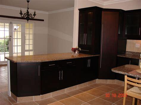 Nico's Kitchens
