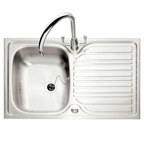 crane kitchen sink caple crane 91 stainless steel sink kitchen sinks taps 2992
