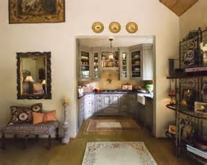 kitchen alcove ideas mediterranean small kitchen home design photos decor ideas