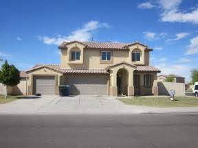 Calexico California Houses for Sale