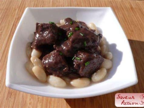 cuisiner le coeur de boeuf recettes d 39 abats et bœuf