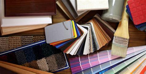 interior design services our services interior designer