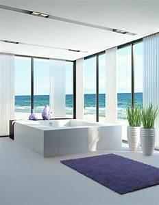 Teppich Für Badezimmer : badezimmer teppich kann ihr bad v llig beleben ~ Orissabook.com Haus und Dekorationen
