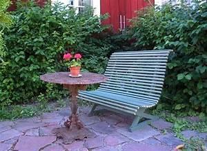 Gartenwege Pflastern Beispiele : gartenweg anlegen pflastern kies steine holz kosten bersicht ~ Watch28wear.com Haus und Dekorationen
