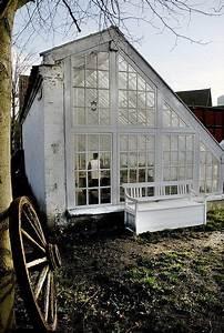 Haus Im Gewächshaus : ber ideen zu kleines gew chshaus auf pinterest ~ Articles-book.com Haus und Dekorationen