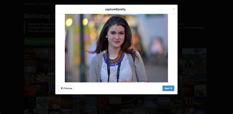bootstrap gallery bootstrap photo gallery drupal org