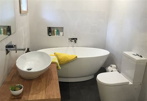 Spruce Up Bathroom On A Budget by Tips To Spruce Up Your Bathroom Nra Constructions Site