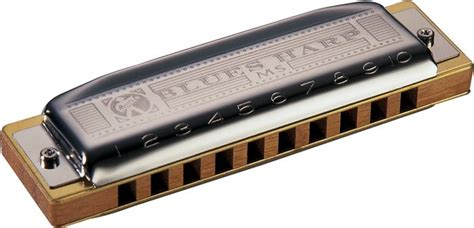 Cara memainkan pianika adalah dengan meniup lubang angin sambil menekan tuts berwarna hitam dan atau putih untuk menghasilkan suara atau nada. 12 Contoh Alat Musik Melodis, Gambar Beserta Cara Memainkannya