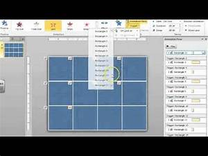 how to make a hide and reveal game in power point youtube With memory game powerpoint template