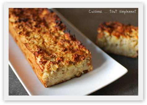 cuisiner les flocons d avoine les 25 meilleures idées concernant flocons avoine aux
