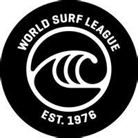 Jan 01, 2021 · ifsc climbing world championships, moscow, russia. 2021 World Surf League - All Sport DB