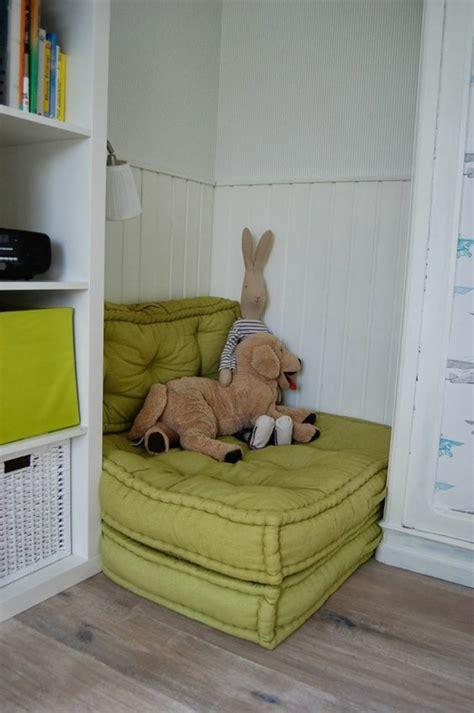 le kinderzimmer junge 1001 id 233 es pour une chambre avec lit montessori ambiances