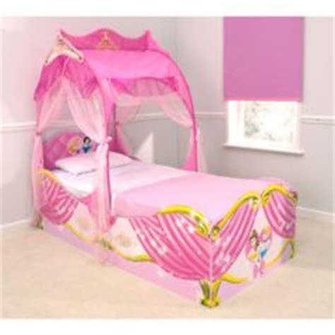 meubler une chambre emejing chambre princesse carrosse pictures matkin info