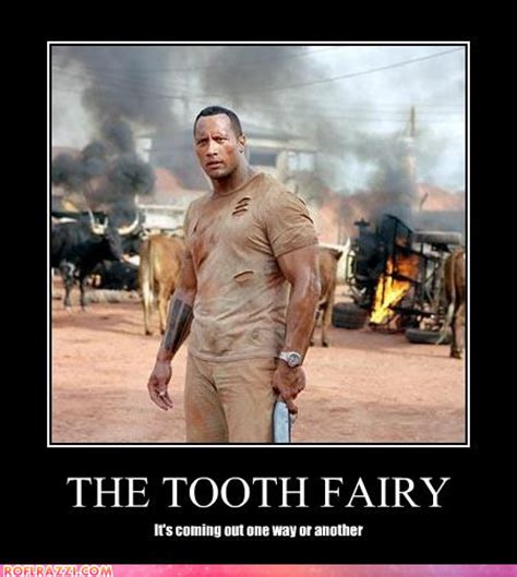 Tooth Fairy Meme - coming out archives randomoverload