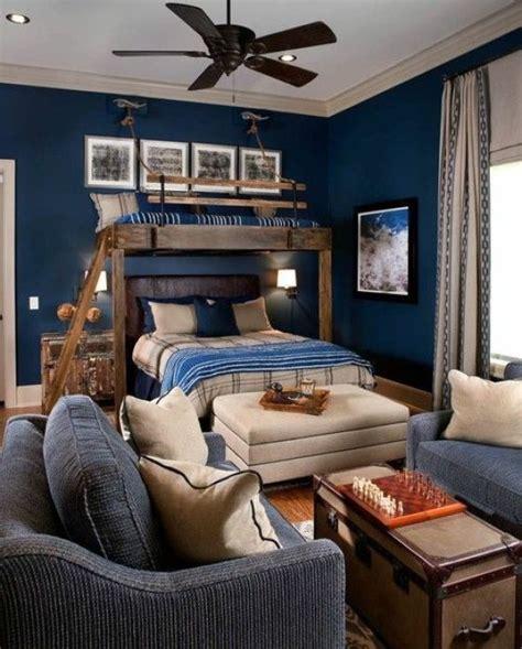 super cool bedroom ideas  teen boys raising teens