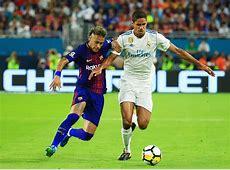 Neymar au PSG la Liga va saisir l'UEFA Transferts