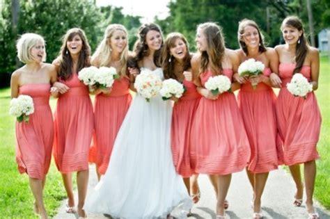 Wedding Ideas, Wedding Trends
