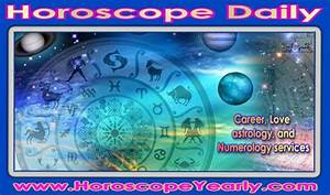 Horoscope Daily - Your online informative guide for Career ...